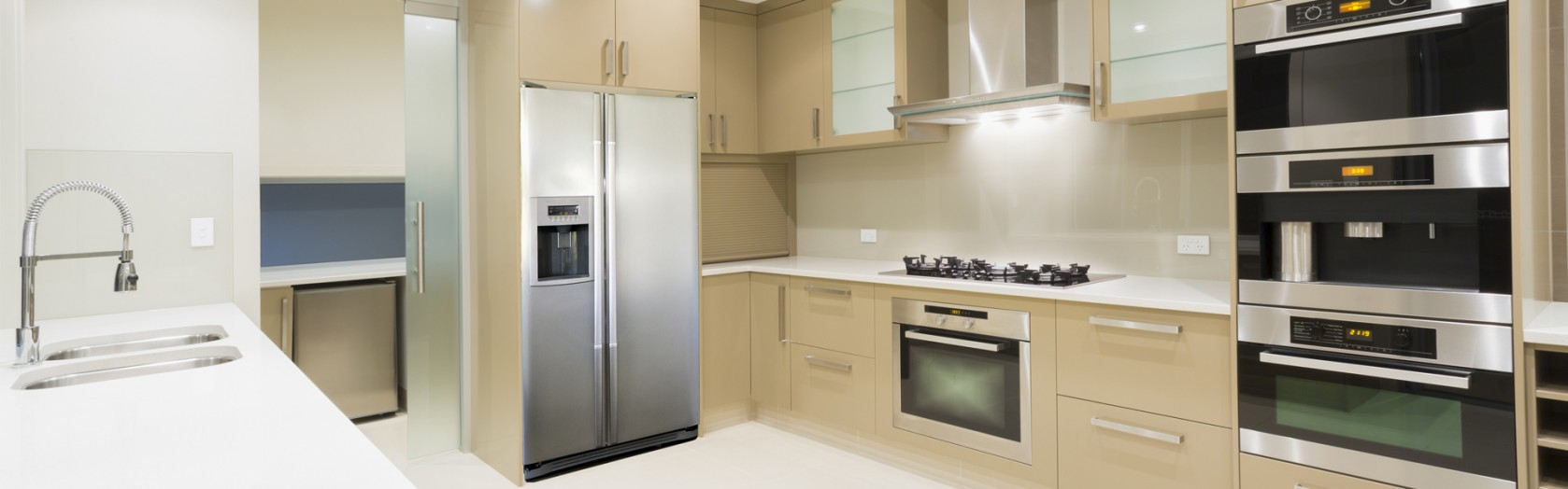 High Quality Service for you Home Appliances